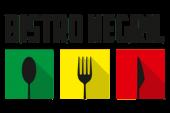 Bistro Negril Logo