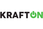 KRAFT-ON logo