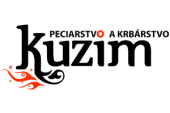 KUZIM logo