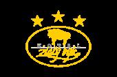 Logo hotel Zlatý býk