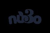 Logo nu3o