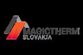 Logo MagicTherm